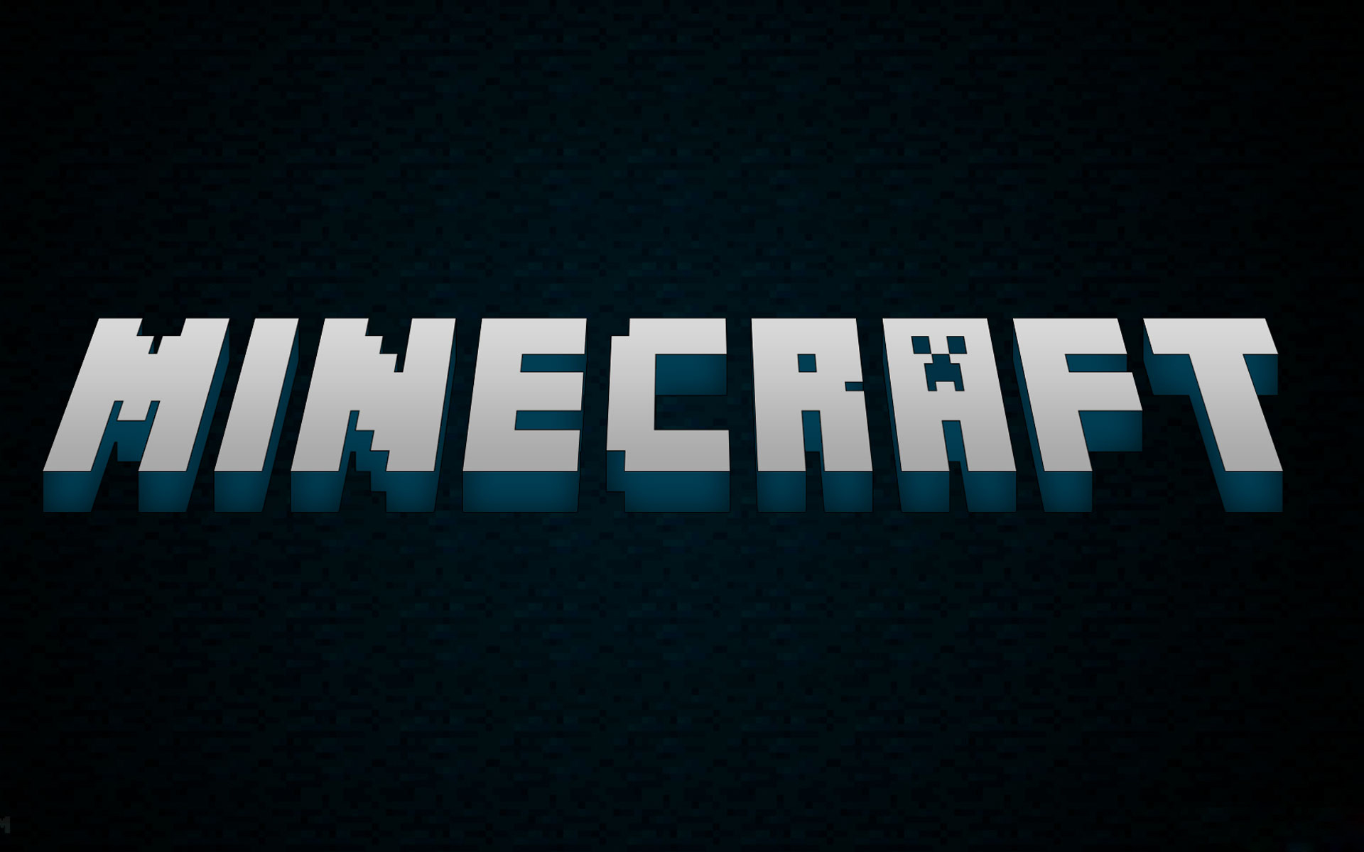 wallpaper wiki minecraft wallpaper creator download pic wpe002603