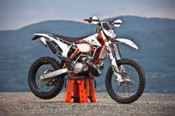 Free Download Motocross Ktm Wallpapers