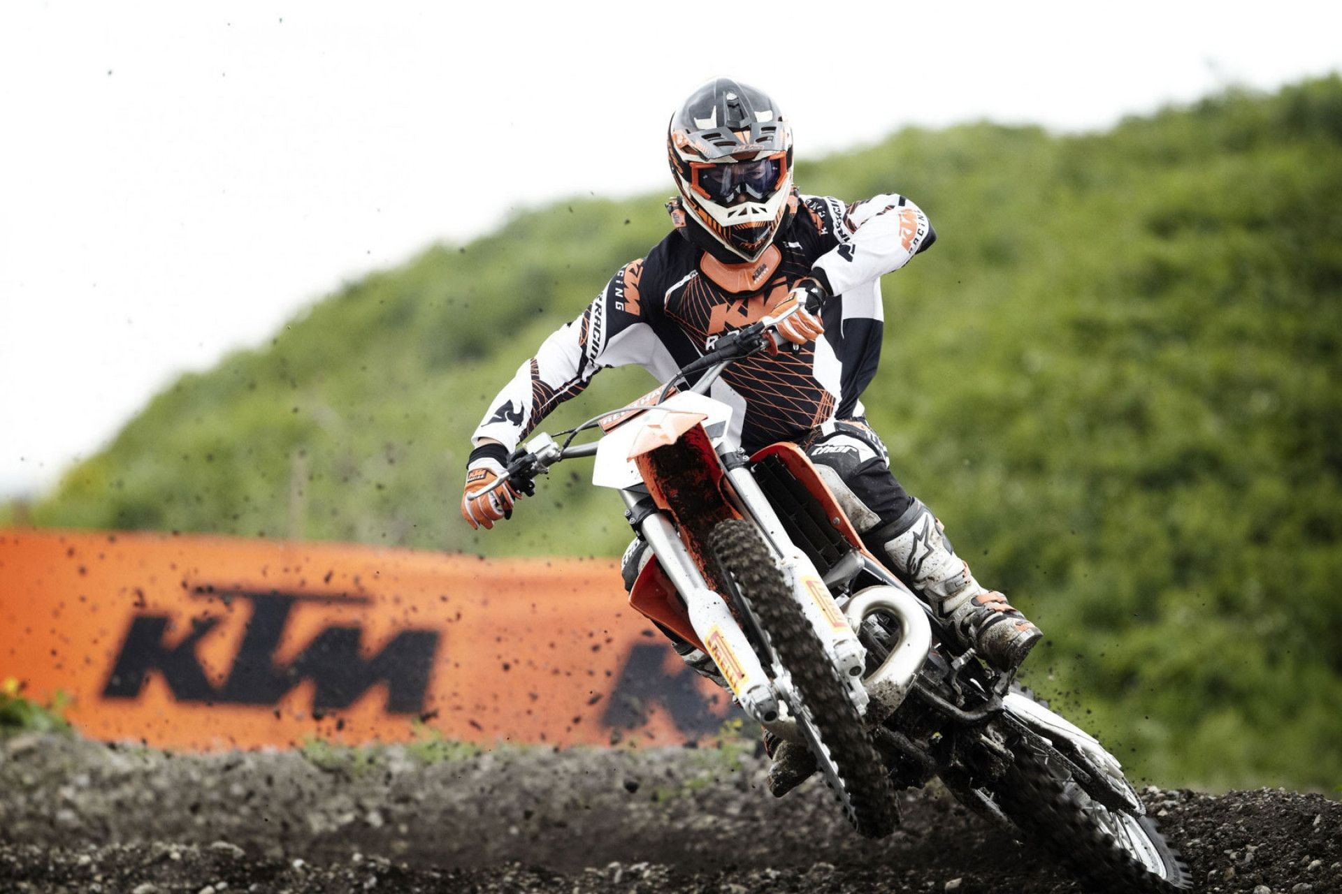 wallpaper.wiki-Motocross-Ktm-Photo-Free-Download-PIC-WPE007192