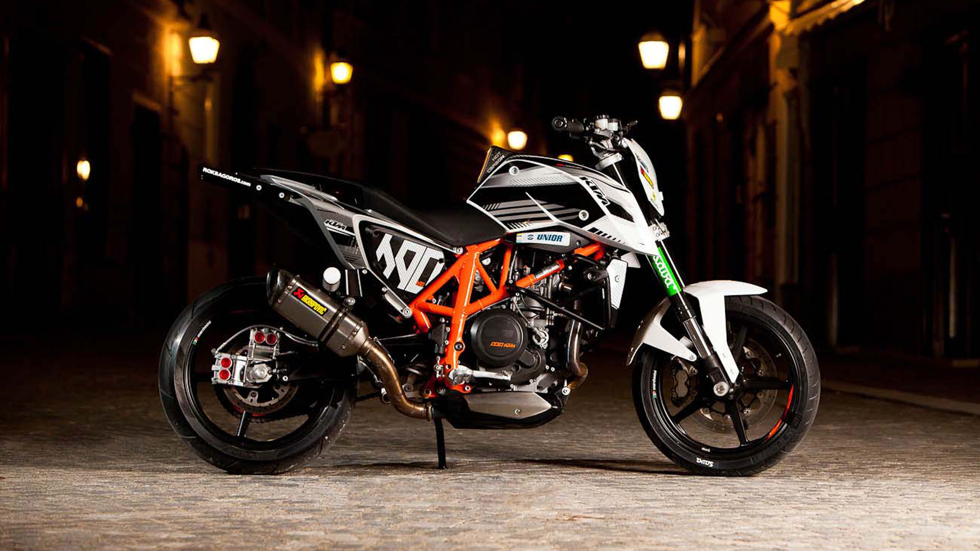 Ktm motorcycles hd wallpapers free wallaper downloads ktm sport - Wallpaper Wiki Motor Sport Images Pic Wpe002499