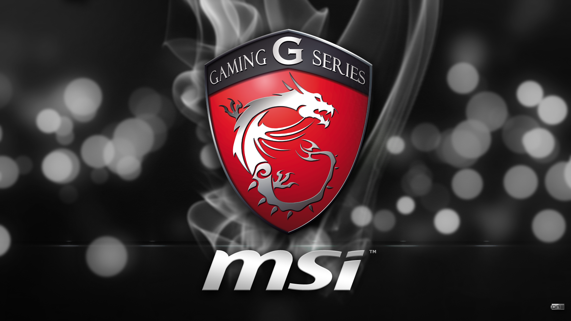 Wallpaper msi hd images pic wpd001666 wallpaper download voltagebd Images