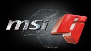 Msi Backgrounds Download Free