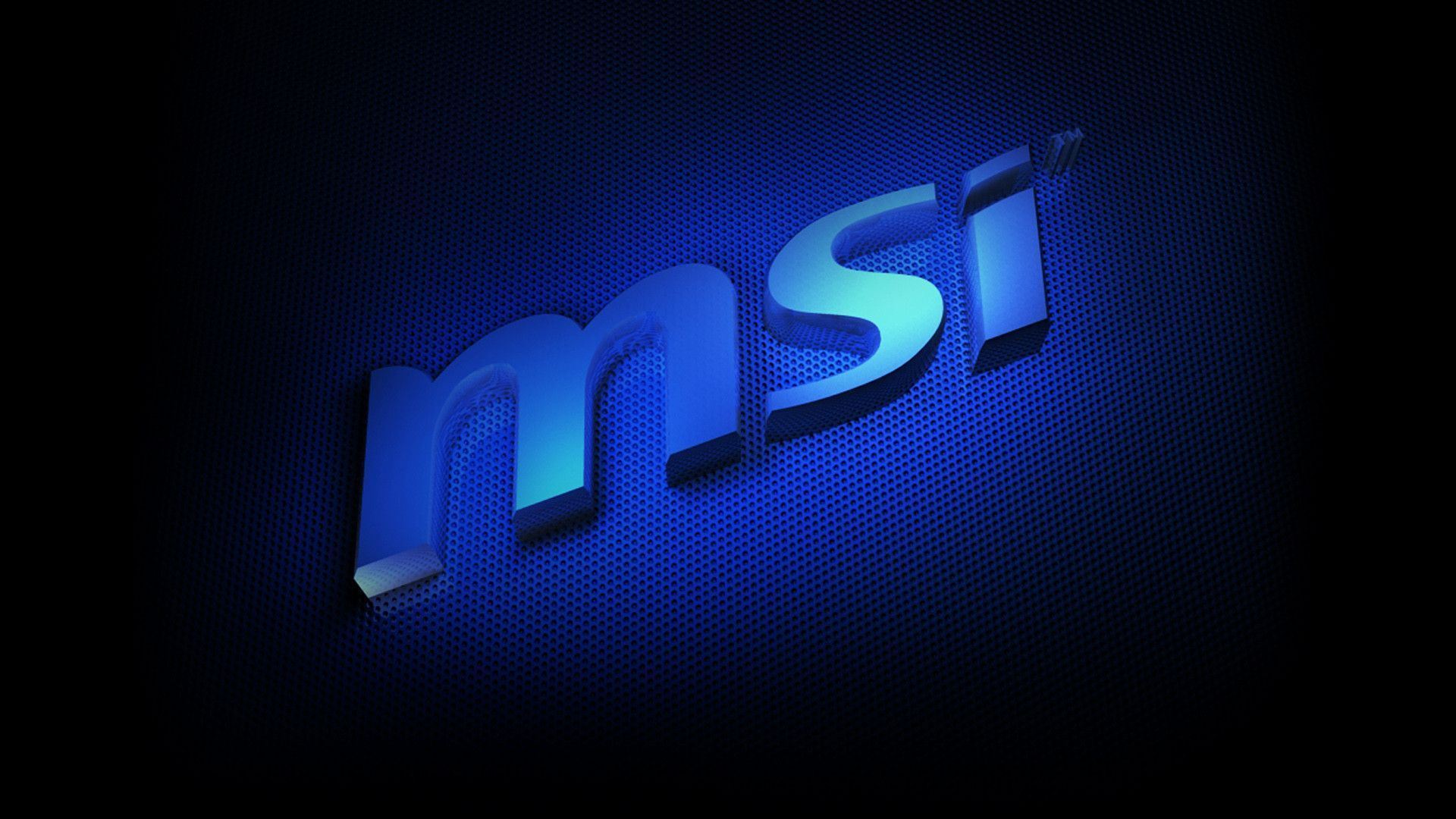 msi backgrounds hd wallpaper