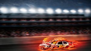 Download Nascar Backgrounds Free
