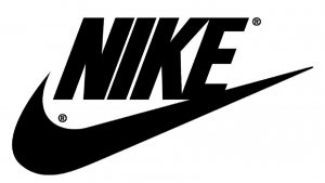 Download Free Nike Sb Logo Wallpapers