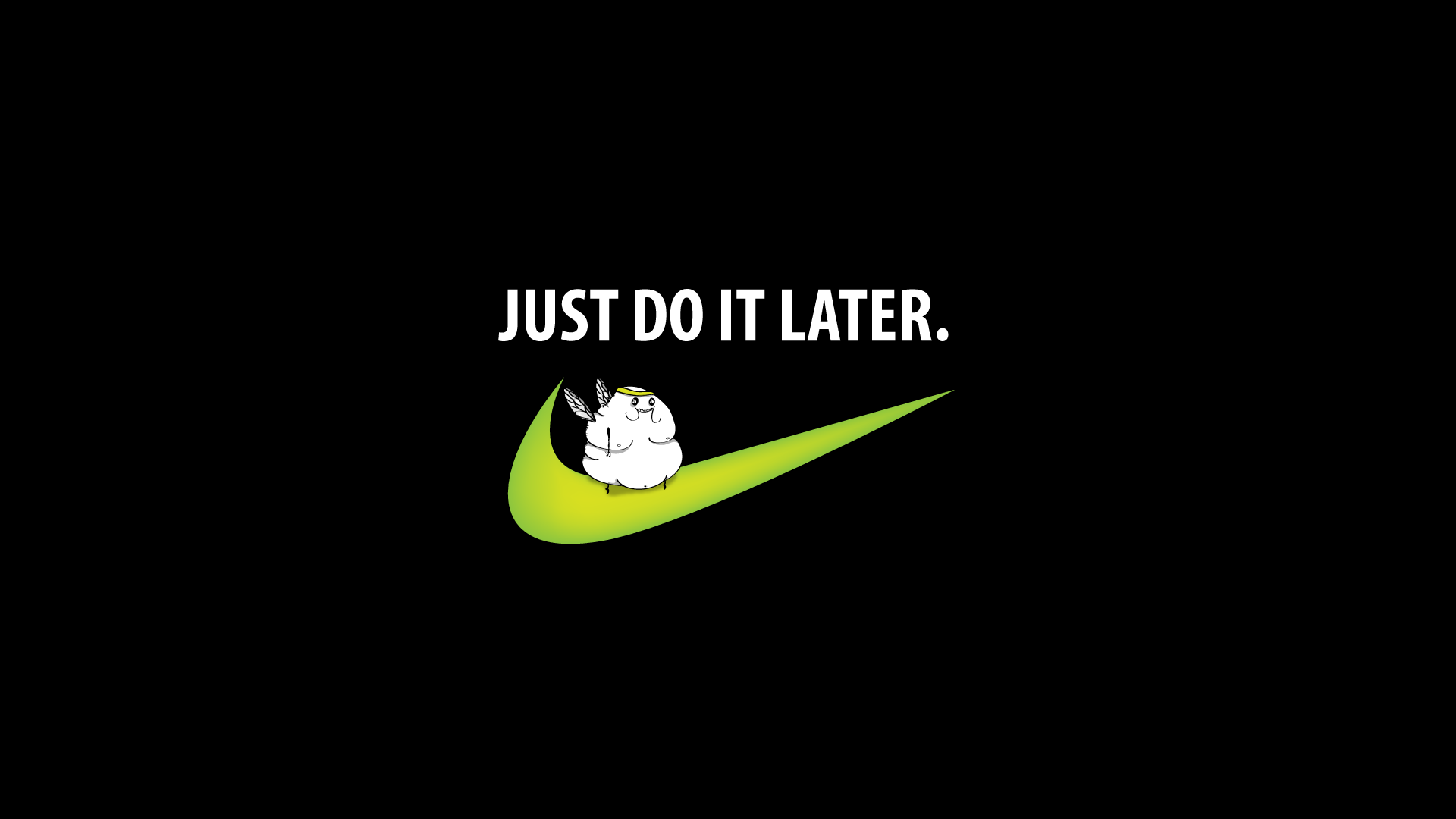 Wallpaper nike just do it hd resolution pictures pic download voltagebd Choice Image