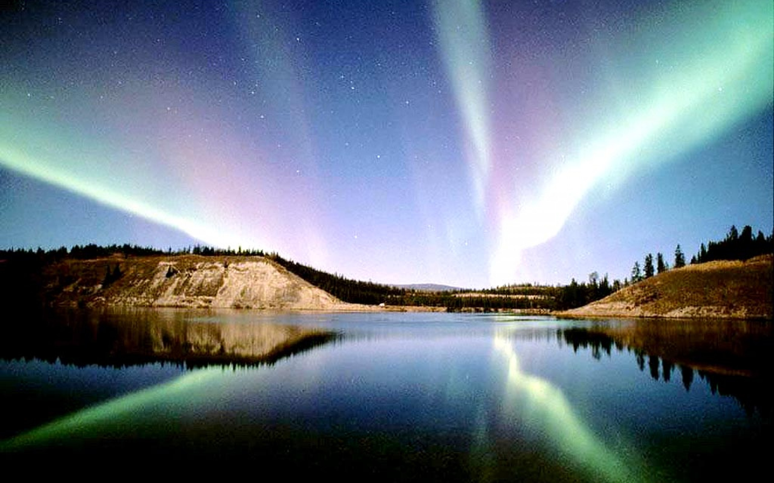 wallpaper.wiki-Northern-Lights-Picture-Free-Download-PIC-WPE002230