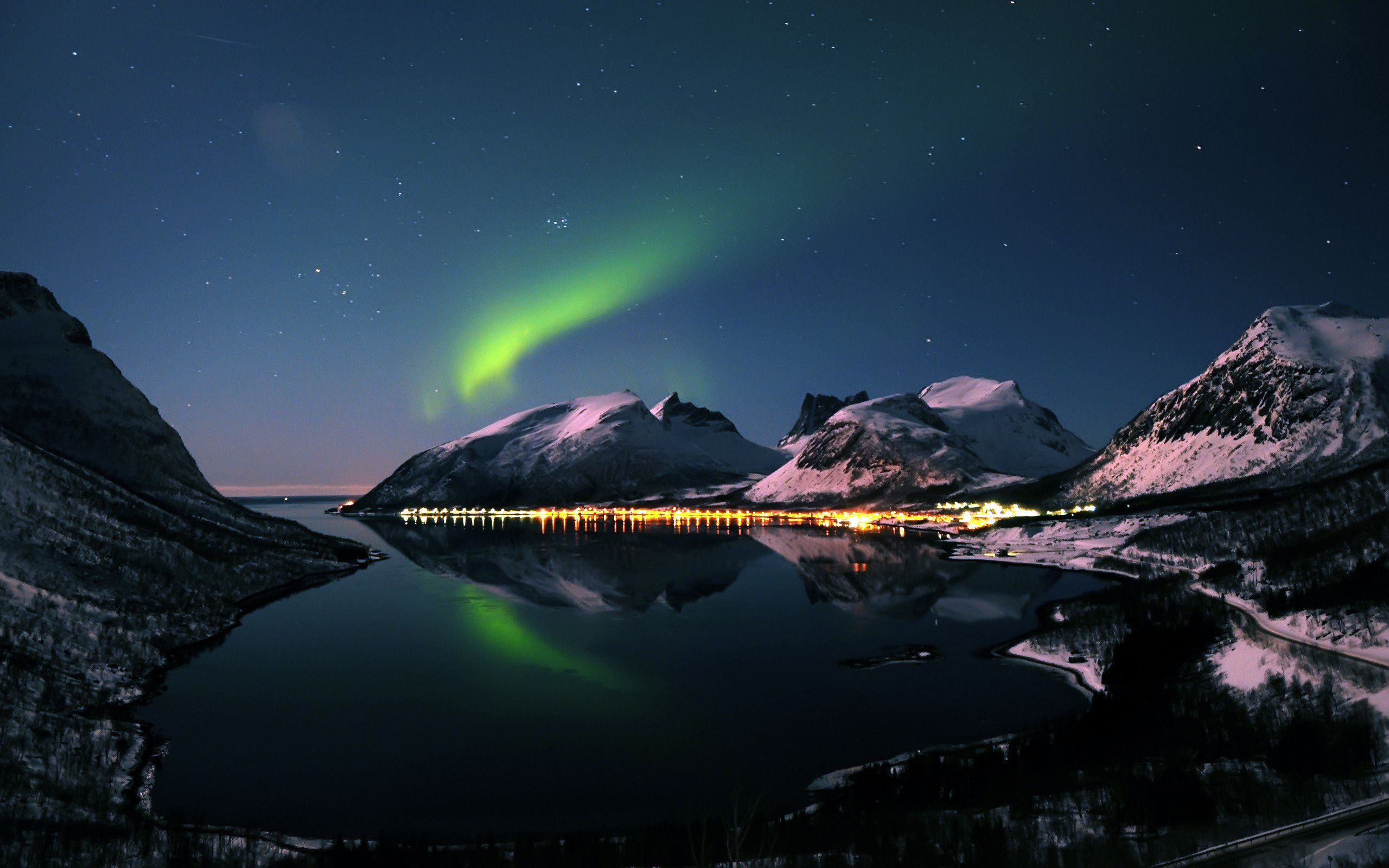 wallpaper.wiki-Northern-Lights-Wallpaper-Download-Free-PIC-WPE002231