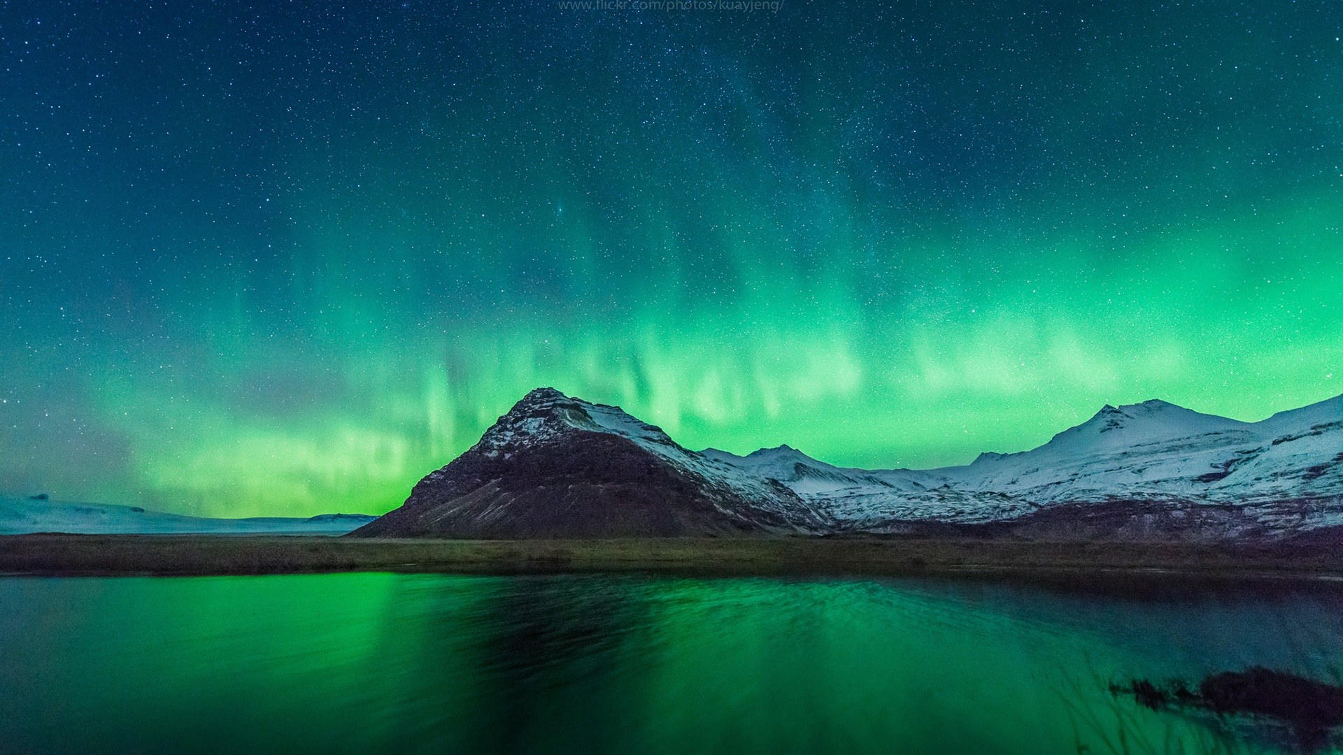 wallpaper.wiki-Northern-Lights-Wallpaper-Free-Download-PIC-WPE002232