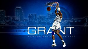 Orlando Magic HD Backgrounds