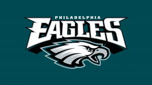 Philadelphia Eagles Wallpaper HD
