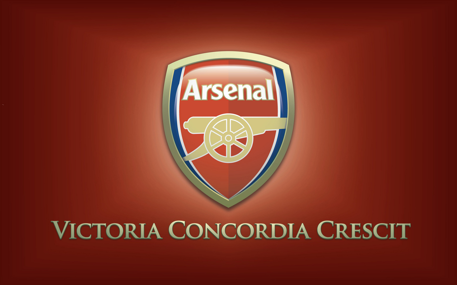 wallpaper.wiki-Photos-Arsenal-Logo-Wallpapers-PIC-WPE0012186