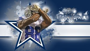 Dallas Cowboy Wallpaper HD