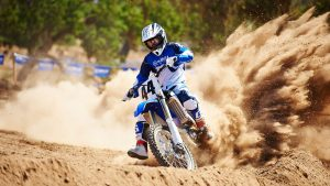 Free HD Dirt Bike Wallpapers