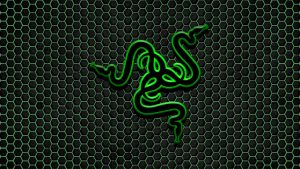 Free Desktop Razer Wallpapers