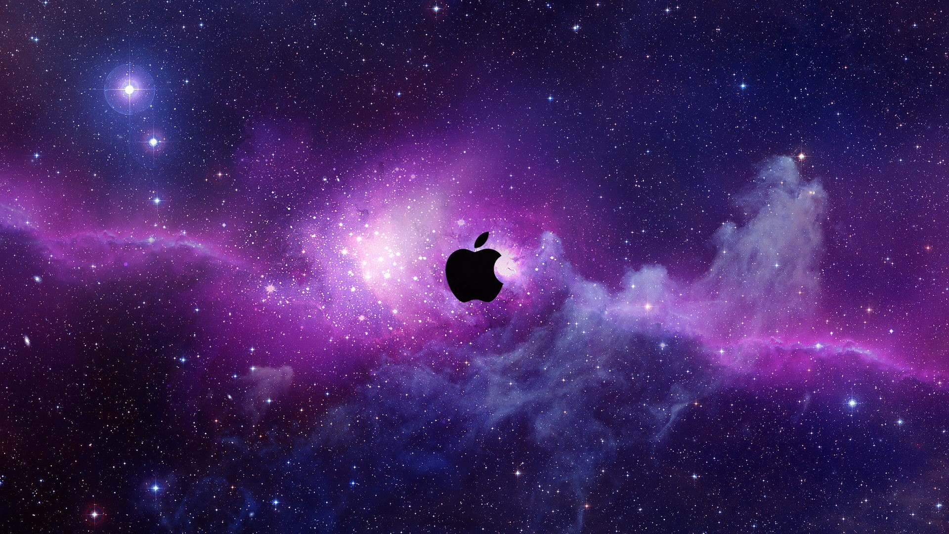 wallpaper.wiki-pictures-apple-space-pic-wpc0011997 | wallpaper.wiki