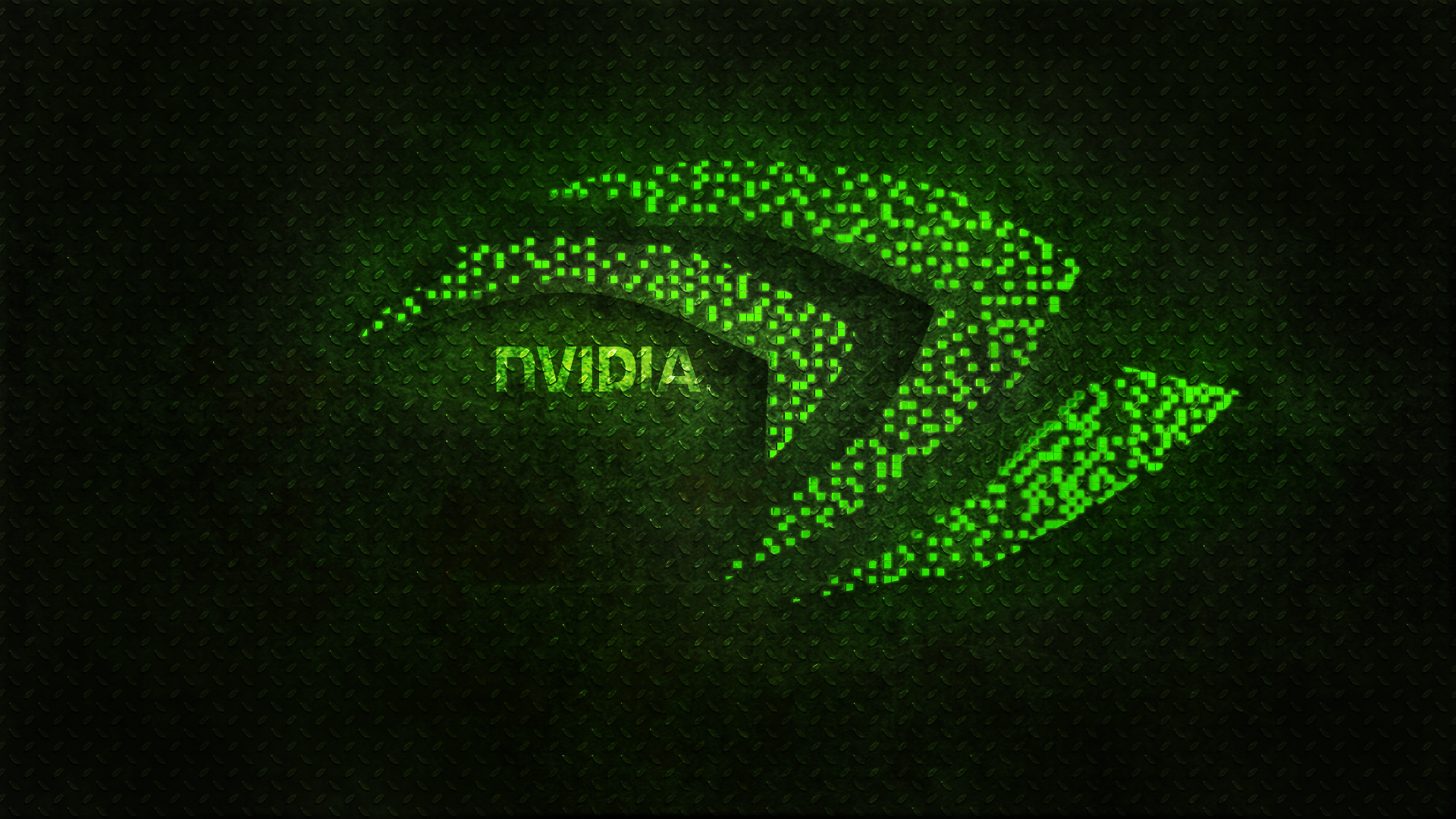 Wallpaper Wiki Pictures Nvidia Hd Free Download Pic