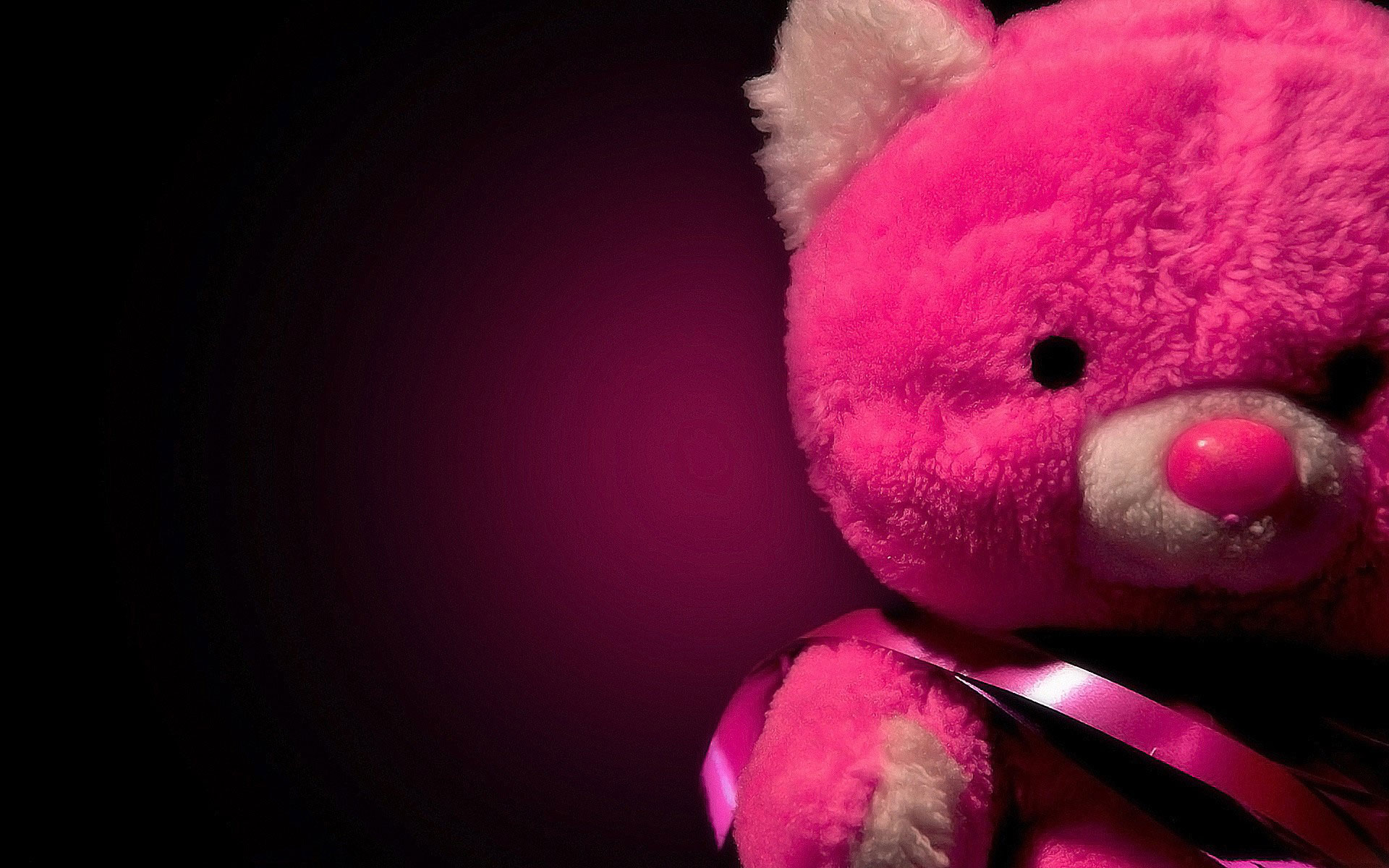 wallpaper.wiki-pink-teddy-bear-love-photos-pic-wpe0010469