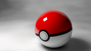 Free Download Pokeball Backgrounds