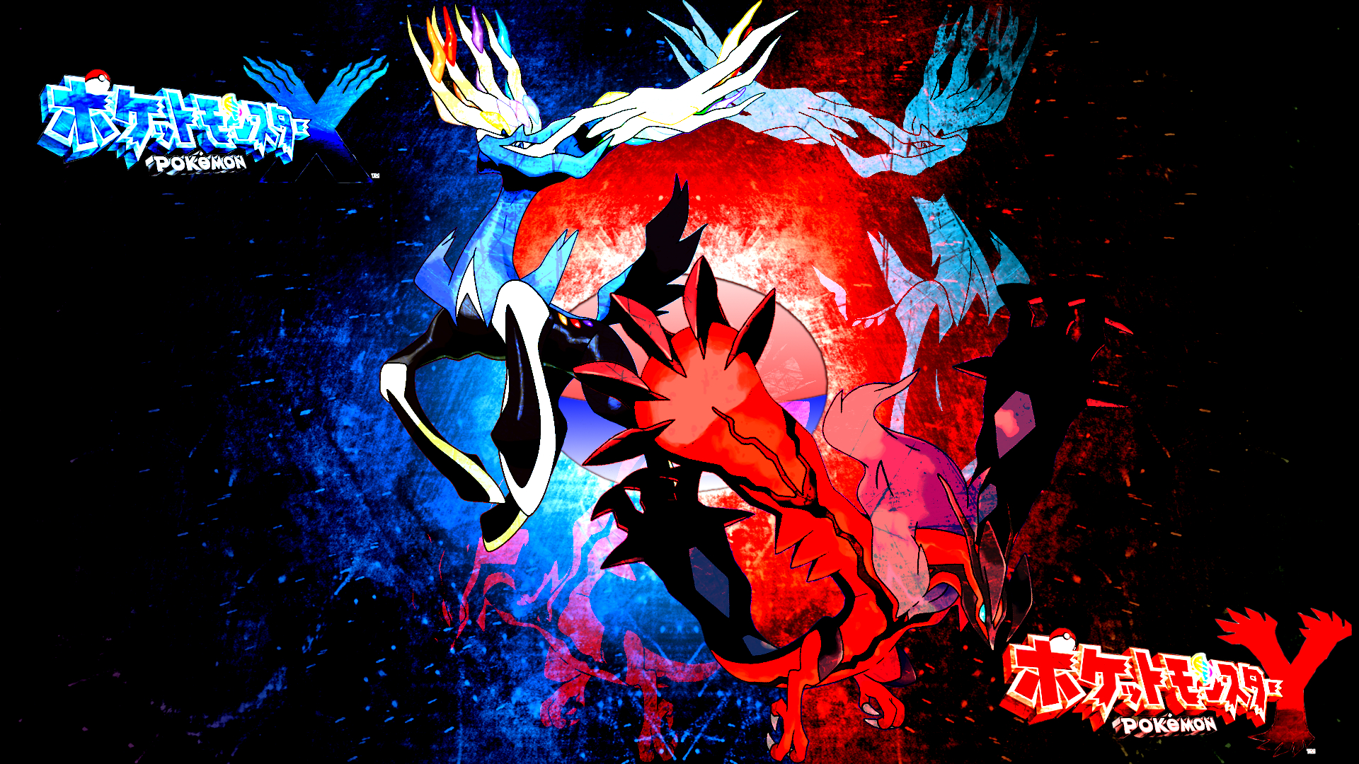 free download pokemon lucario wallpapers page 2 of 3