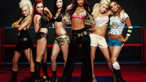 Free Download PussyCat Dolls Backgrounds
