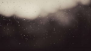 Rain Window Images Download Free