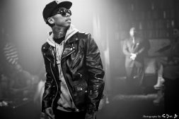 Rap Images Free Download