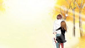 Romantic Backgrounds Download Free