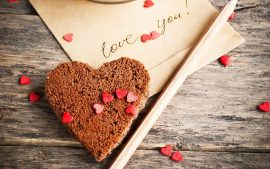 100 Love Images Download Free