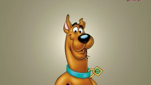 Scooby Doo HD Backgrounds