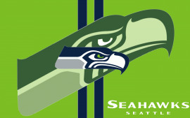 Free Download Seahawk Wallpapers
