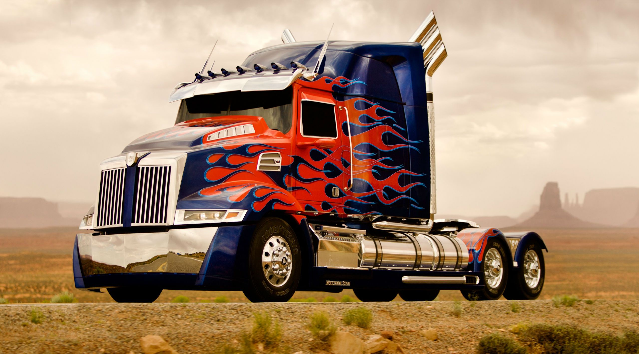 semi trucks wallpaper  Semi Truck Wallpapers HD | wallpaper.wiki