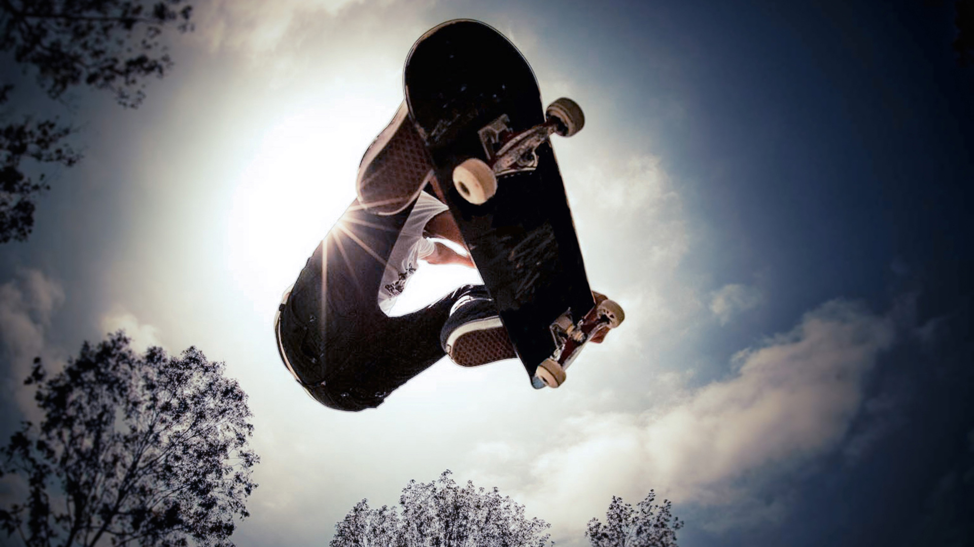 wallpaper.wiki-Skateboard-desktop-picture-PIC-WPE007905