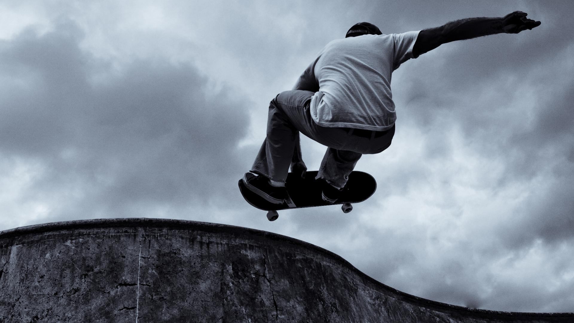 wallpaper.wiki-Skateboard-hd-pictures-PIC-WPE007906
