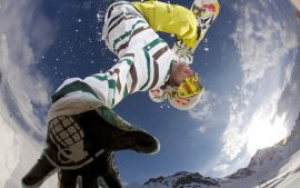 Snowboarding Backgrounds Download Free