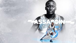 Orlando Magic Wallpapers HD