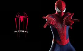 Spiderman Images Free Download