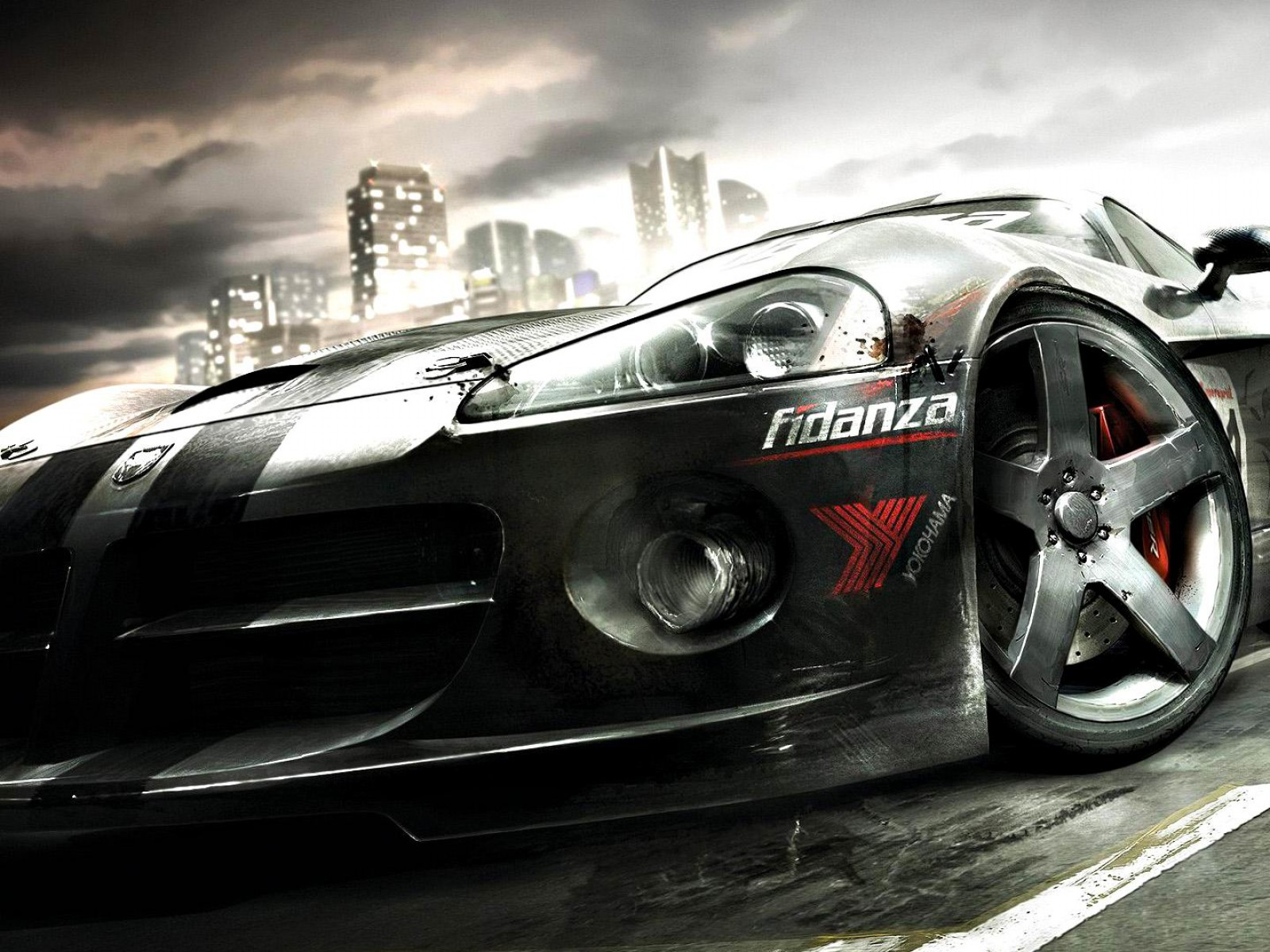 Wallpaper Wiki Sports Cars Background Pic Wpe