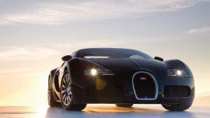 Free Download Sports Cars Backgrounds