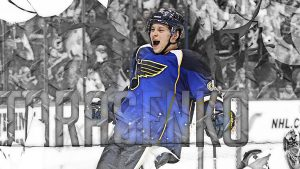 Download Free St Louis Blues Wallpapers