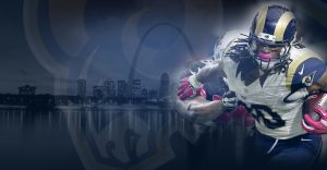 Download Free St Louis Rams Wallpapers
