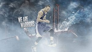 Free Download Stephen Curry Android Backgrounds