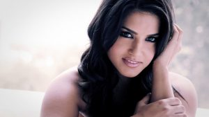 Sunny Leone Desktop Backgrounds