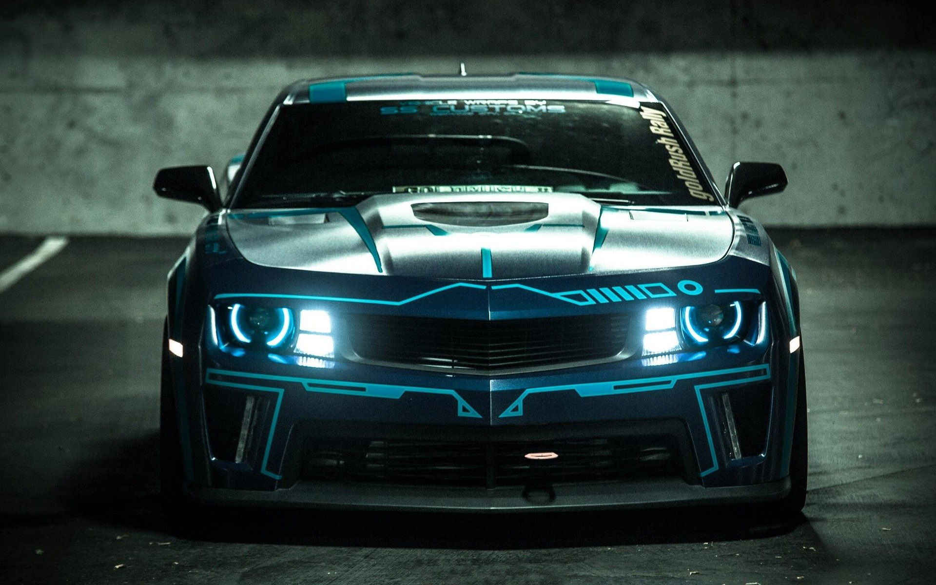 Camaro Backgrounds Wallpaper Wiki
