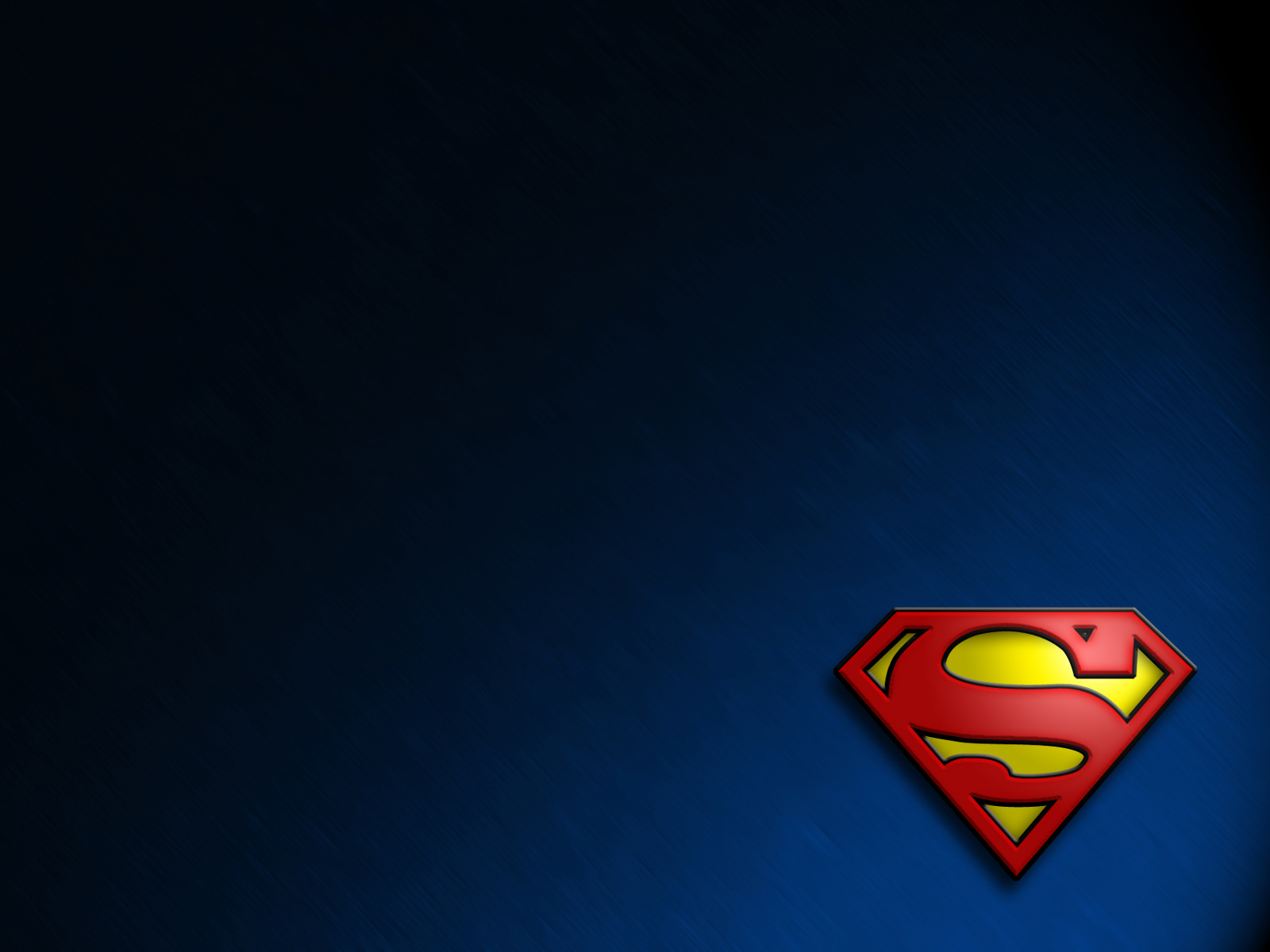 Wallpaperwiki Superman Logo Ipad Desktop Wallpaper Pic Wpe009090