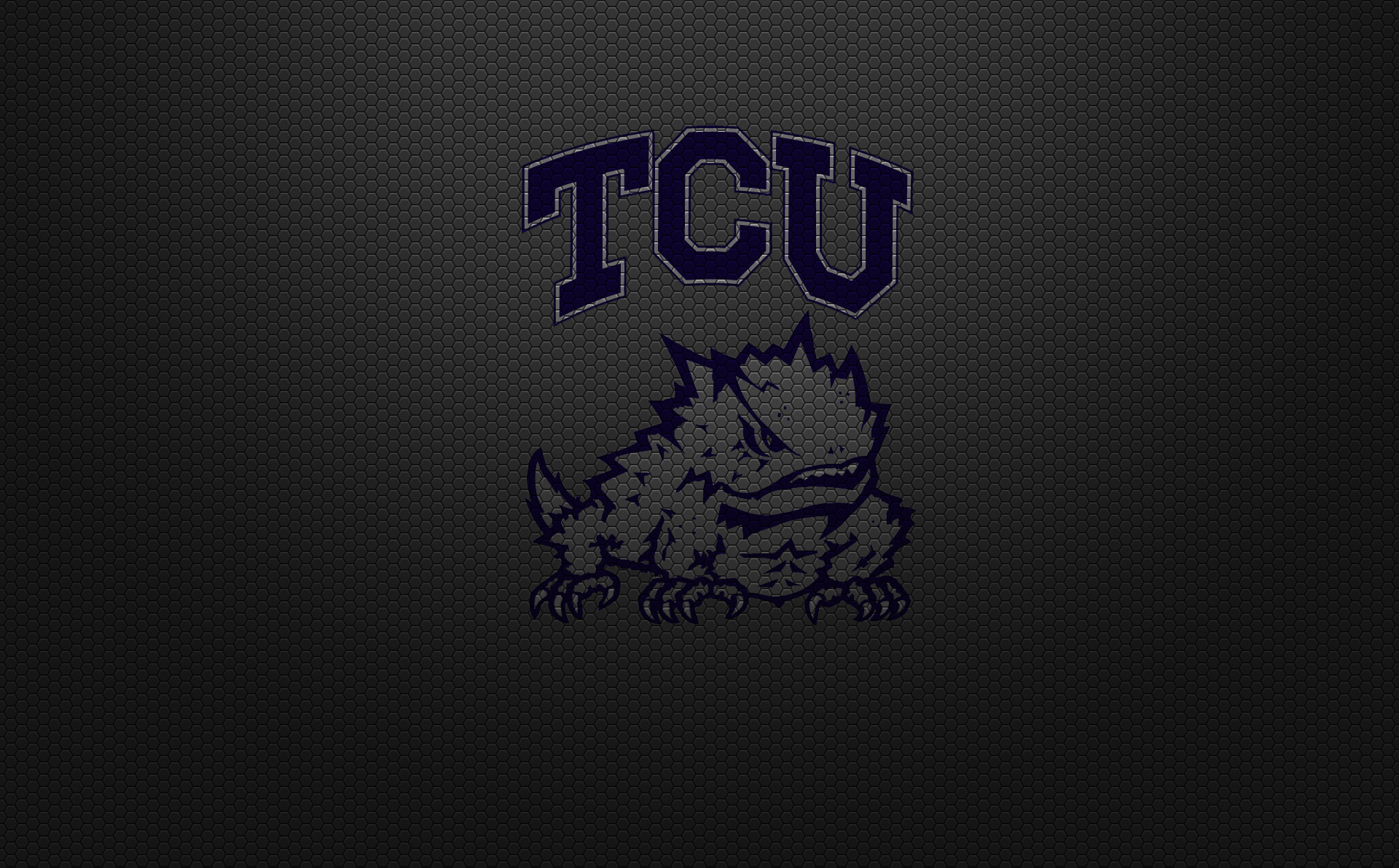 Wallpaperwiki Tcu Wallpaper HD PIC WPD00618