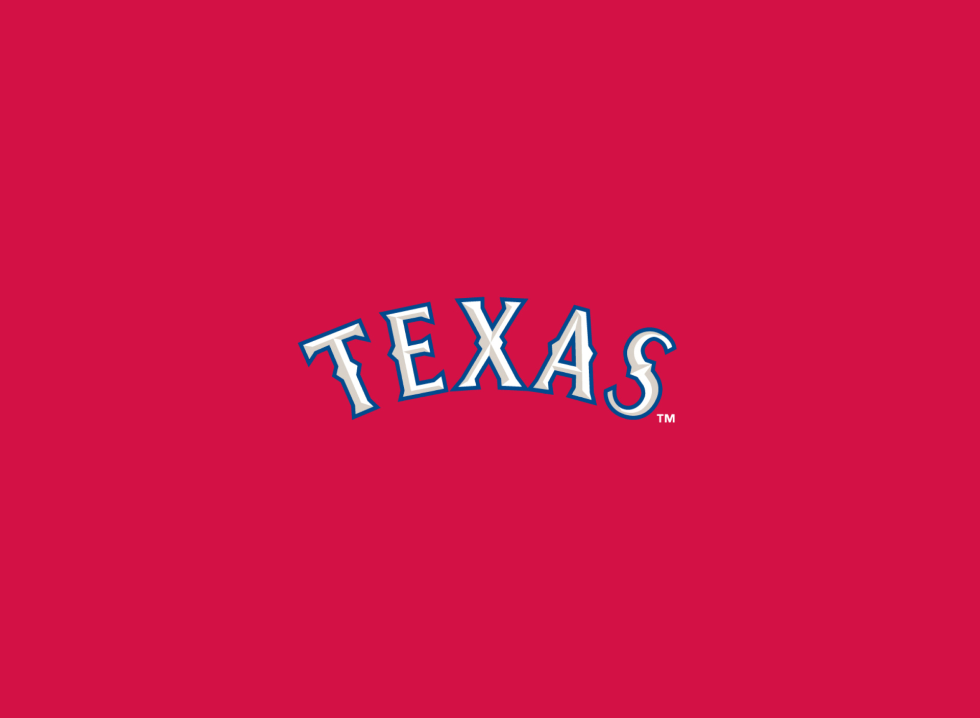 free download texas rangers wallpaper | wallpaper.wiki