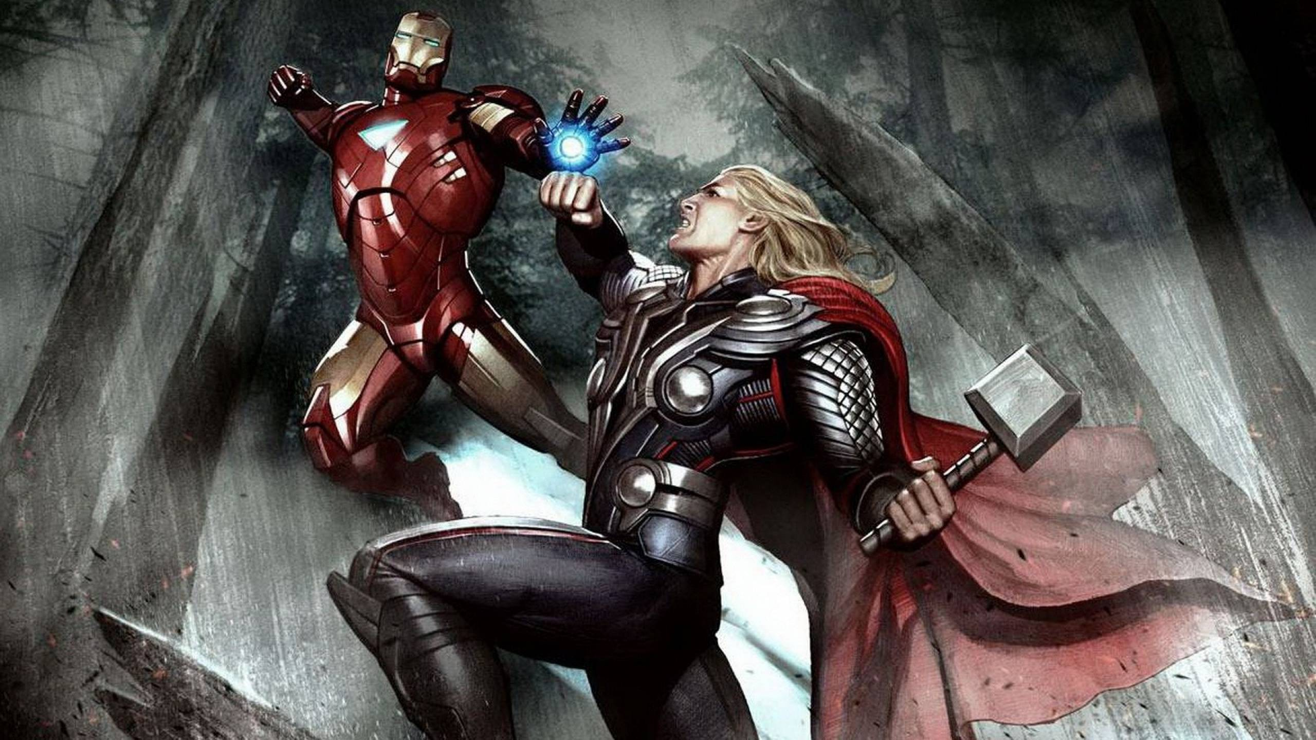 Wallpaperwiki Thor Backgrounds Free Download Pic Wpe00502