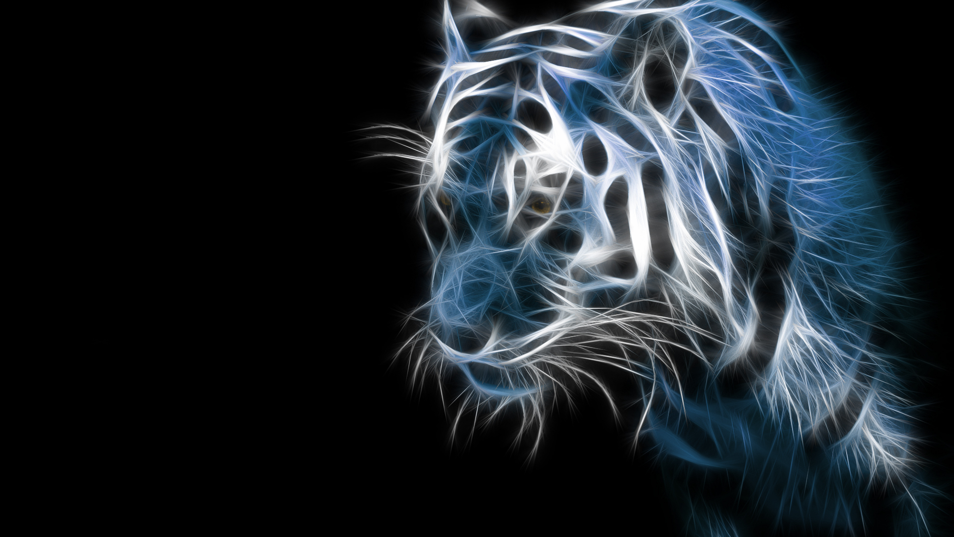 wallpaper wiki tiger animal 1920a—1080 hd photos pic wpe0014162