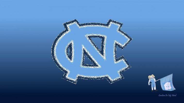 Cool Collections Of Unc Tarheels Wallpapers HD For Desktop Laptop And Mobiles Here You Can Download More Than 5 Million Photography Uploaded